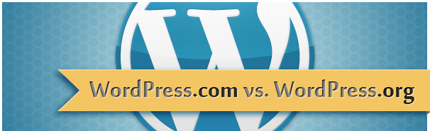 wordpress-com-v-org