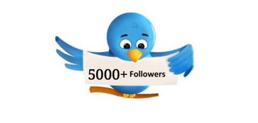 purchase_twitter_followers_5000