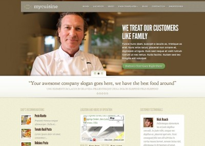 ElegantThemes-MyCuisine-screen