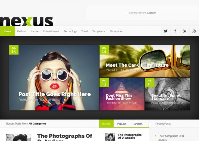 ElegantThemes-Nexus-screen