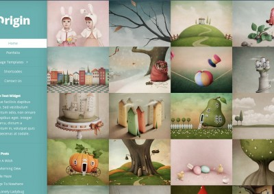 Origin-Theme-Preview