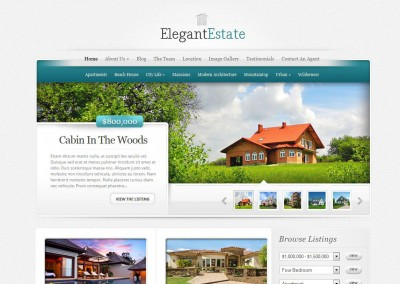 elegantestate-theme-immobilien-1